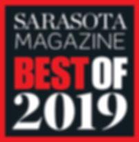 BEST_OF_VOTE-NOW_2019_sjkemm.jpg