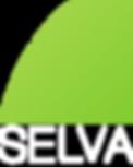 Selva_Logo. Transparent.png