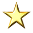 6032772-party-transparent-gold-star-gold