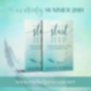 Start It Up, A phenomenal true story of eterna life & love