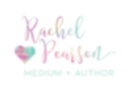RP_logo_WEB-01.png