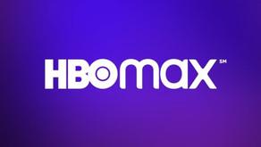 TODO LO QUE DEBES SABER SOBRE HBO MAX, A VER SI CIERTO QUE VALE LA PENA