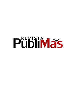 PUBLIMAS.jpg