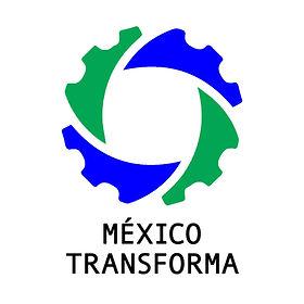 México_Transforma.jpg