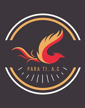 PARA TI, A.C (LOGO).jpg