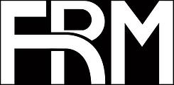 White Logo on Black background2.png
