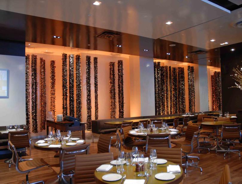 A+Voce+Restaurant+1.jpg