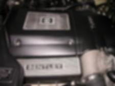 DSCN6409.JPG