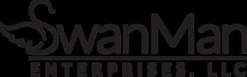 SwanMan-Logo_Blk.png