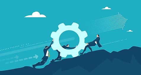 desafios-transformacion-empresarial.png