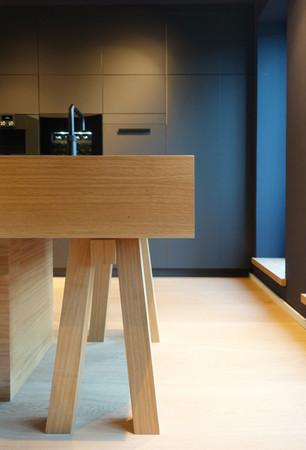 Küche_5.jpg