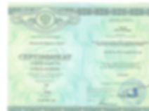 сертификат остеопатия 2019.JPG