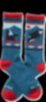 socks_edited.png