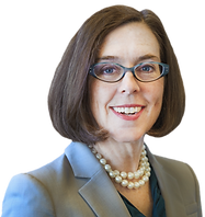 Oregon Governor Kate Brown.png