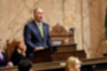 Jay Inslee 2019 State of the State.jpg