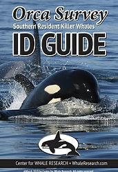 2019 ID Guide cover.jpg