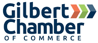 Gilbert Chamber of Commerce.png