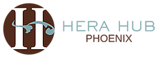 Hera Hub Phoenix.png