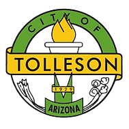 City of Tolleson.png
