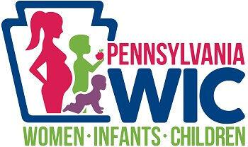 PennWIC_Logo_Color_RGB350x204-TINY.jpg