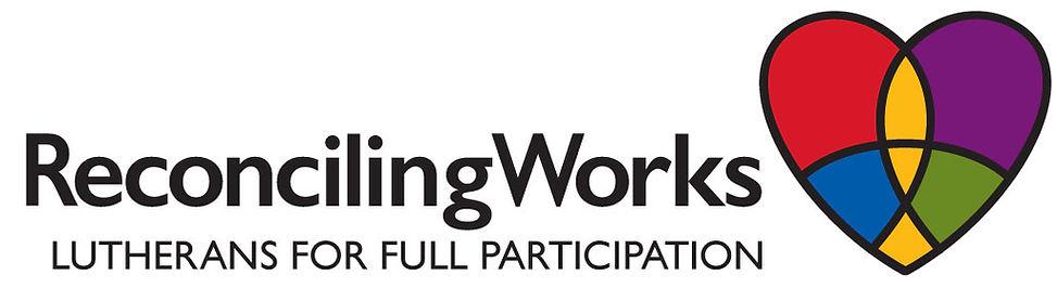 ReconcilingWorks_logo.jpg
