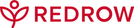 RR-Logo-Red.png