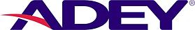 Adey Logo.png