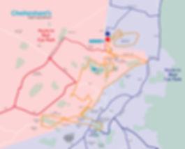 Cheltenham_Half_Map2017_Parking_REV5.jpg