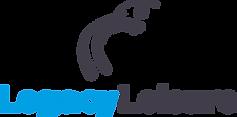 Legacy Leisure logo portrait.png