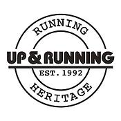 Up & Running Logo.png