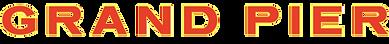 Logo CMYK.PNG