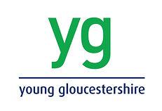 yg logo 2011-CMYK.jpg