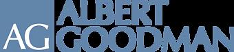 Albert Goodman Logo Colour[53].png
