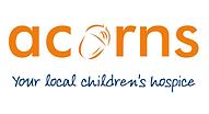 acorns logo (002).png