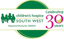 30 Anniversary CHSW Logo.jpg