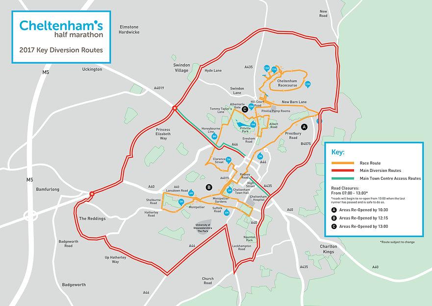 Cheltenham_Half_Diversion_Map_REV2.jpg
