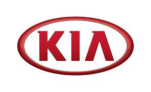 kia_kia_logo_kia_symbolmark_(3d_2d)_3527