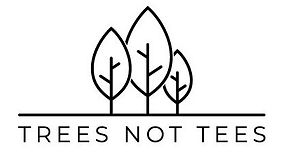 Trees-A2-crop copy.jpg