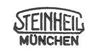 Steinheil Muenchen