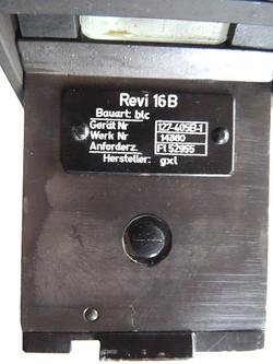 Revi16_B_021