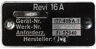 Revi16A_typenschild.jpg