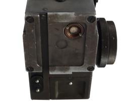 DSC01541a