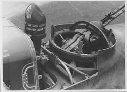 PV Fernantrieb FA 9 Me 110