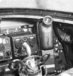 Ju 388 mit PVE 11 FA 15