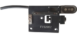 Fl52962