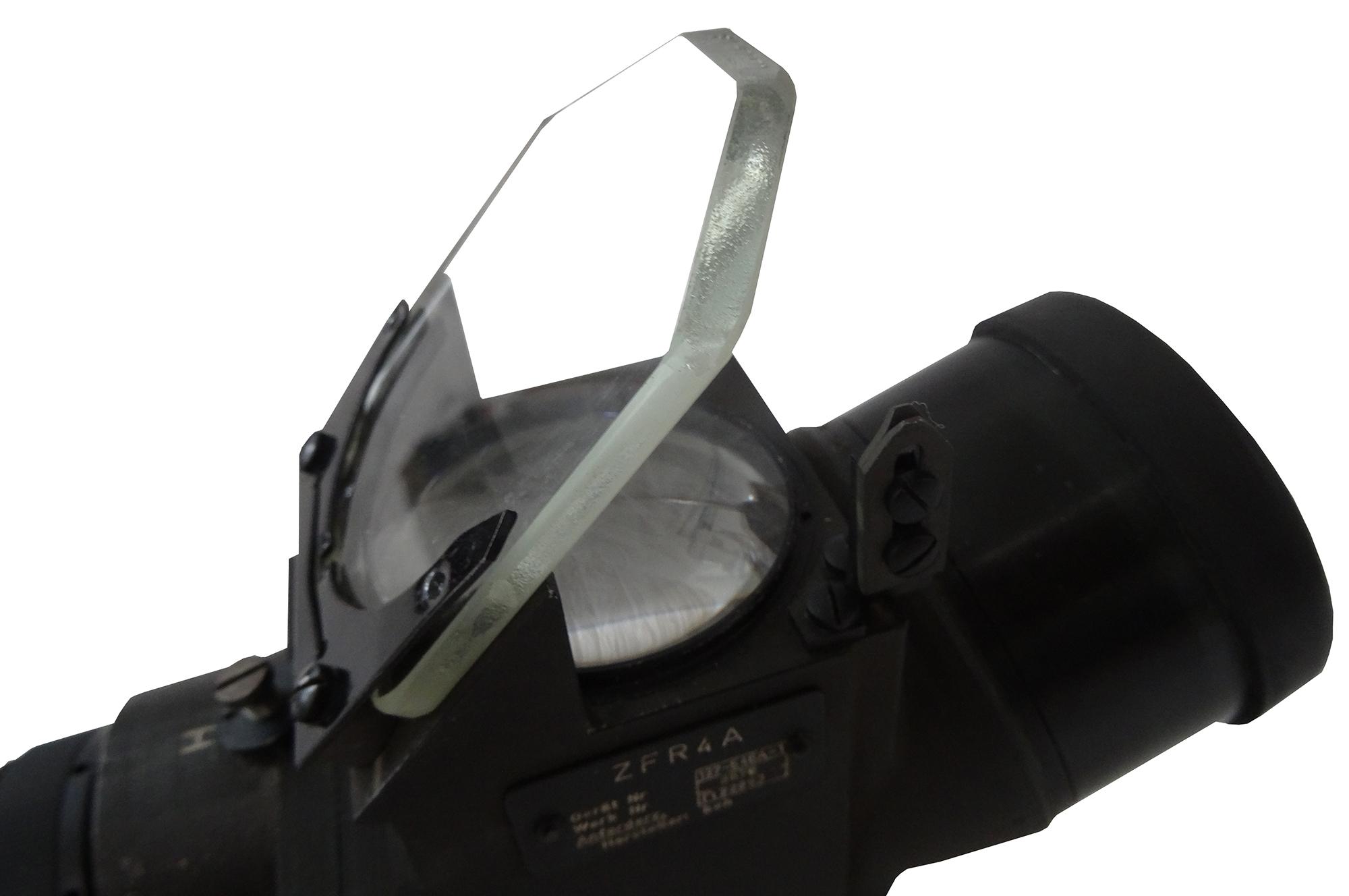 Reflexglas