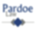Pardoe Law Logo Final.png