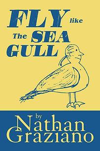 Seagull cover.jpg