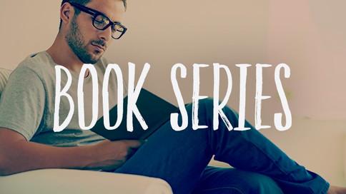 五本助你了解社交媒體的好書