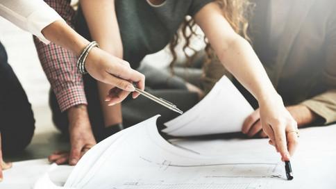 倍化廣告效力,網站接訂單的5個重點
